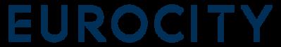 EUROCITY Logo